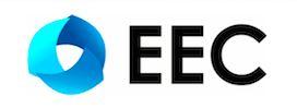 EEC Kompozytowe Siatki Górnicze