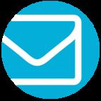 postal adress